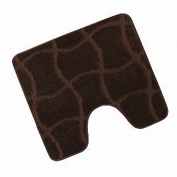 Bellatex Koupel. předložka-STANDARD 60x50 Čokoláda