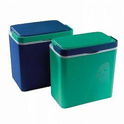 Krios Chladicí box 25 l, 37 x 23 x 39 cm