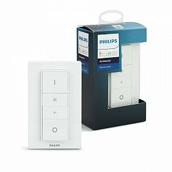 Philips HUE DIM SWITCH ovladač na stmívání New 2017