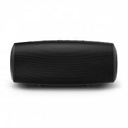 Philips TAS6305/00 voděodolný Bluetooth reproduktor