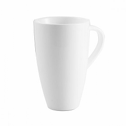 TESCOMA hrnek na latte ALL FIT ONE, Belly 500 ml